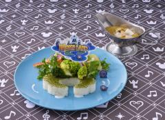 Neverland - Seafood Curry on an Isolated Island.jpg