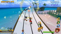 2020-11-04 Kingdom Hearts Melody of Memory Press Site Screenshots November 2020