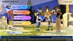 Screenshot_012.jpg