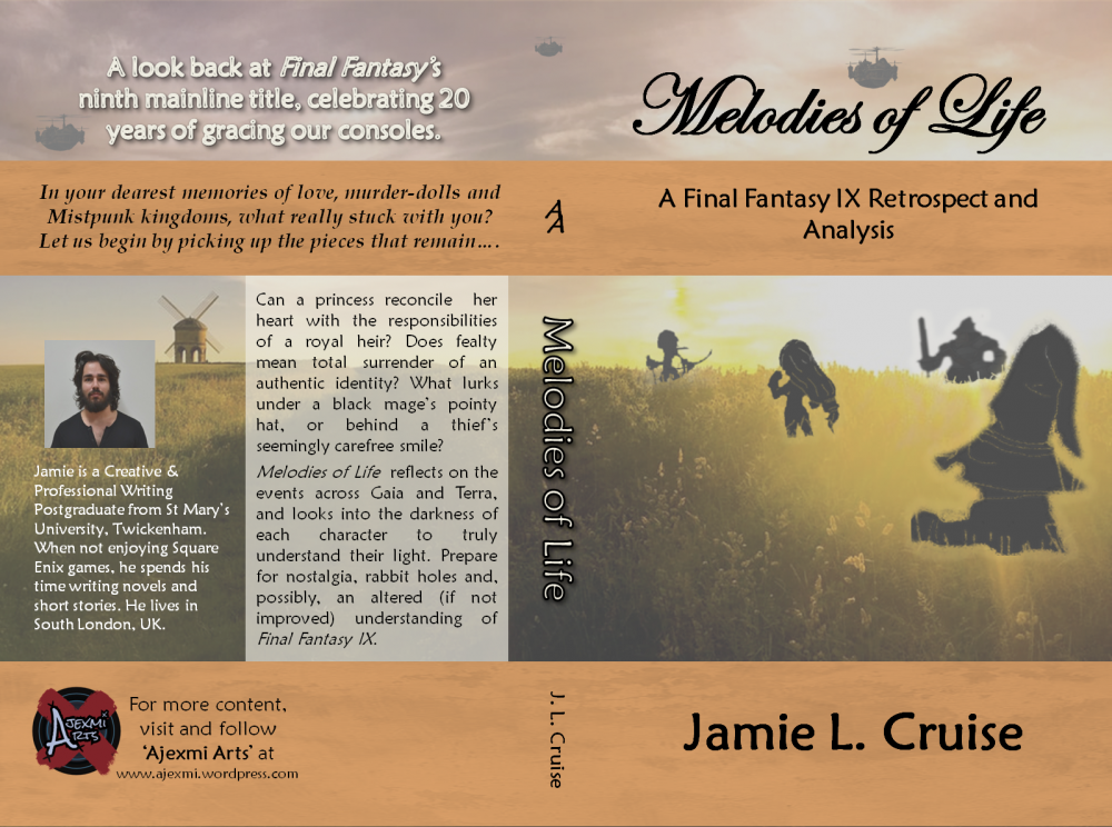 Final Cover Proof 1.png