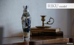 Riku 1.jpg