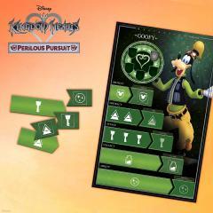 kingdom-hearts-pp-GOOFY.jpg