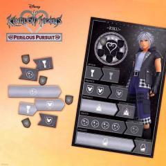 kingdom-hearts-pp-RIKU-600x600.jpg