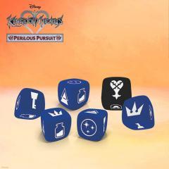 kingdom-hearts-pp-dice.jpg