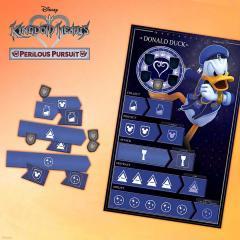 kingdom-hearts-pp-donald-duck.jpg