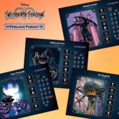 kingdom-hearts-pp-monster-cards.jpg