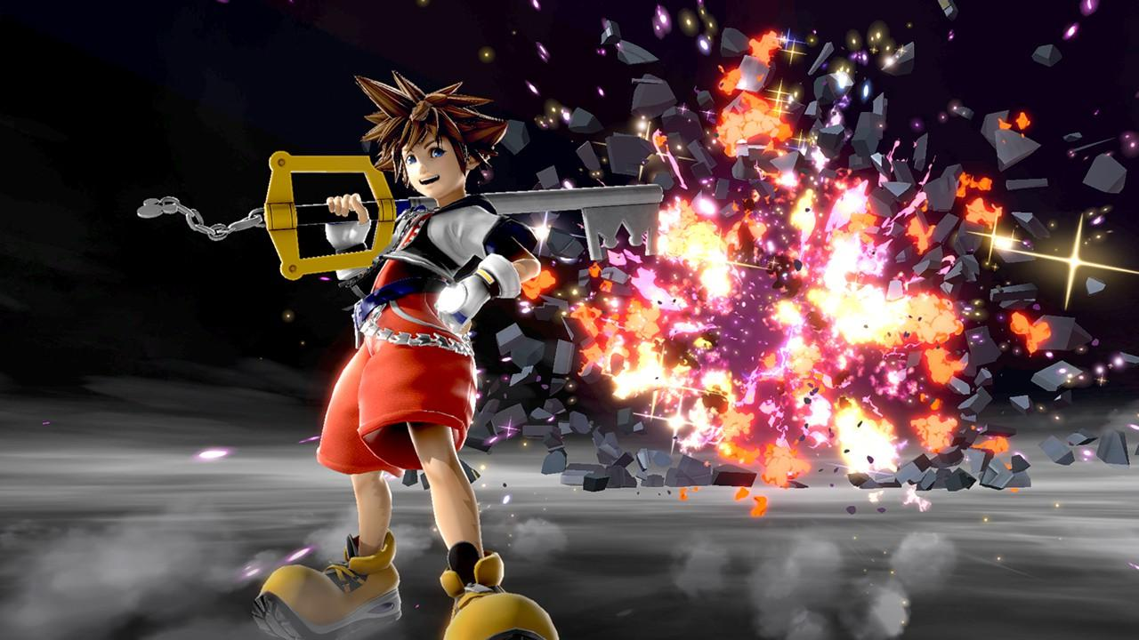 2021-10-05 Nintendo Japanese Website Sora Screenshots