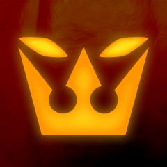 kh13 hallooweeennnn icon.png
