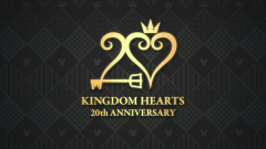KH20th.png