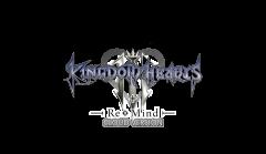 KH3_ReMind_Cloud_EN_WH.png