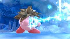 Switch_SuperSmashBrosUltimate_Sora_screenshot_43.jpg