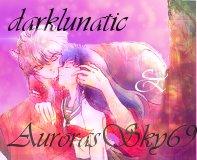 darklunatic's Photo