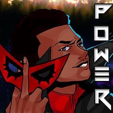 Power Jusho's Photo
