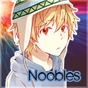Noobles's Photo