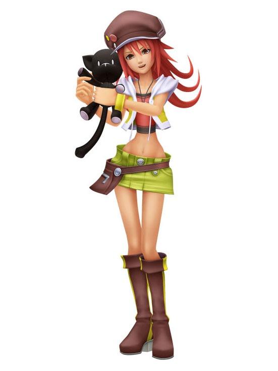 Neku's Girl <3's Photo