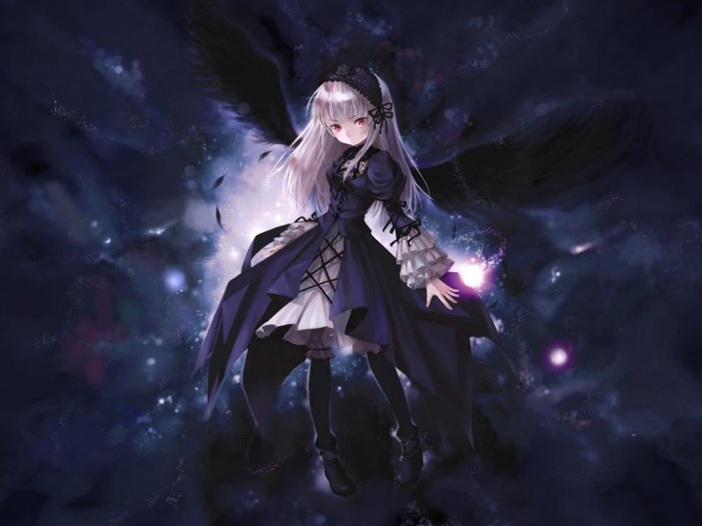snowangel's Photo