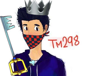 TB298's Photo