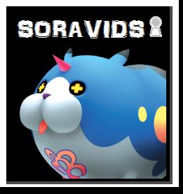 Soravids's Photo