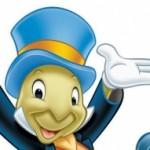 Jiminy's Journal's Photo