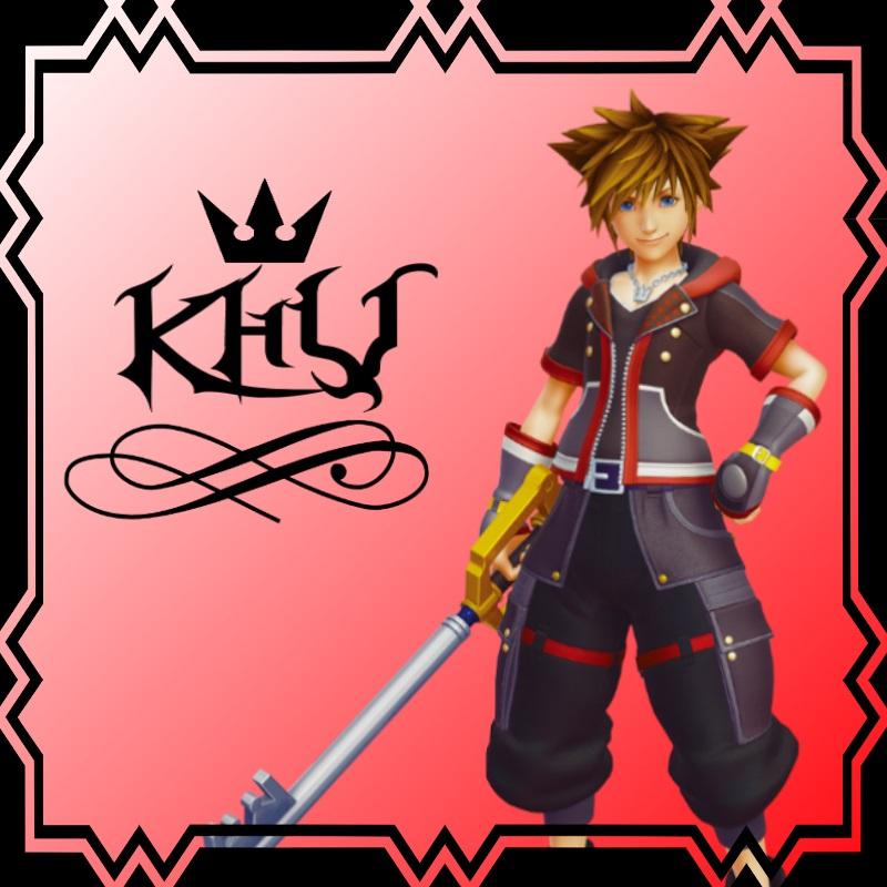 KHVision's Photo