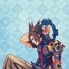Kingdom Hearts Assistance? - last post by minamoto