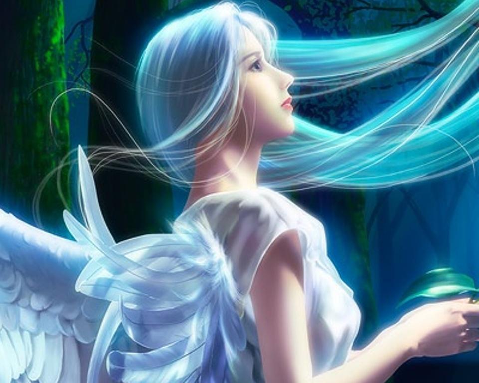 Angels Fantasy's Photo