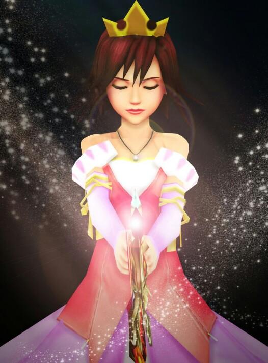 Radiant_Princess's Photo
