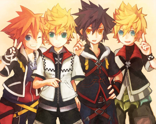 kingdomhearts2003's Photo