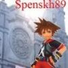spenskh89