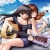 Sora-Lover
