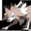 Rinax