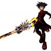 x-blade Master's Photo