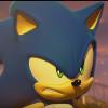 Sonic's Photo