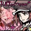 KH~LoOover*