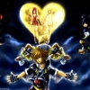 Roxas should have been the main character of KH2 - last post by Sora_Roxas26