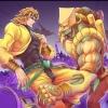 Smash Mega Koopa's Photo