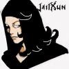 JailXun