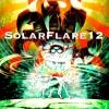 SolarFlare12