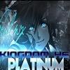 Kingdomhe
