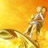anime627