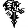 "What is a ""True Kingdom Hearts Fan"" ? - last post by Squall Leonhart"