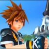 Could Kingdom Hearts 3 work on the Nintendo Switch?! - last post by Meelow