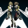 Kingdom Hearts II Review (written for Eng 1301, 1100 word limit) - last post by Kingdom Of Me