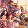 What was your favorite E3 news? - last post by Garrett929