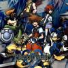 Games / kingdom-hearts-x-chi - last post by mellou luwese (ponymon traners)