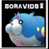 Soravids