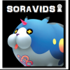 Chain of Memories turns 10 - last post by soravids