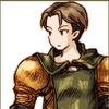Nomura is investigating dev... - last post by Izlude