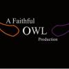 Faithful Owl