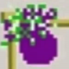FlyingEggplant